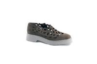 Туфли женские Fru.it  (3514)