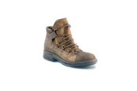 Ботинки женские  Fru.it (3557)