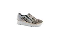 Туфли женские  Fru.it (3602)