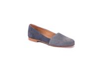Туфли женские марки Lamica (E-15 Oscar)