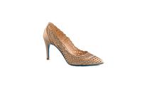 Туфли женские Lori Blu (7E7287)