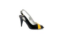 Туфли женские марки Vicino (3004)