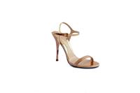Туфли женские марки LoriBlu (7EA59098)