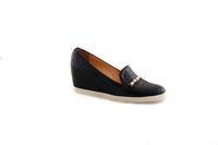 Туфли женские марки Poletto (280)