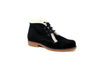 Ботинки женские Grand Style (б\а)