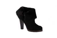 Ботинки женские Grand Style (1)