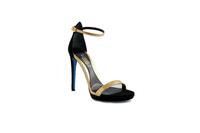 Туфли женские марки LoriBlu (7EA59070)