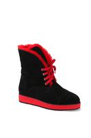 Ботинки женские Balsi