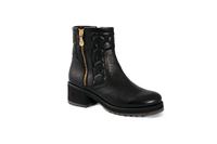 Ботинки женские Kanna (KI5629)