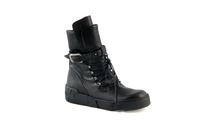 Ботинки женские A.S.98 (749219)