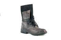 Ботинки женские Fru.it (3970)