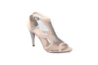 Туфли женские марки Grand Style (9624)
