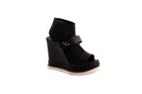 Туфли женские I.Renzoni (4957)