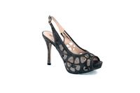 Туфли женские марки Barco Bonne (526901)