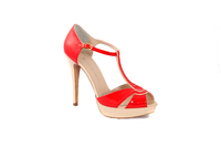 Туфли женские марки Marco Rizzi (25616)