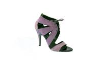 Туфли женские марки Piovanelli (518)