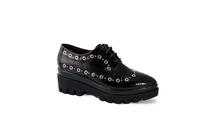 Туфли женские марки Santini