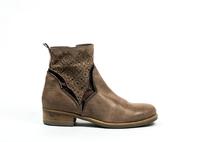 Ботинки женские  Maripe (20560)