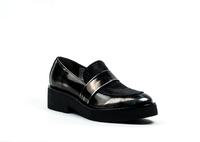 Туфли женские марки Fru.it (2364)