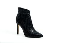 Ботинки женские  P.Viozzi (P087)