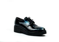 Туфли женские марки Fru.it (2372)