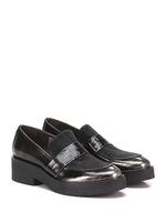 Туфли женские Fru.it (2364)