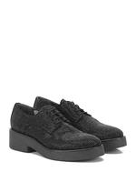 Туфли женские Fru.it (2363)