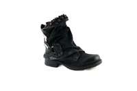 Ботинки женские  A.S.98 (259217)