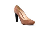 Туфли женские Argo (001-683)