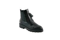 Ботинки женские Conni (6241)