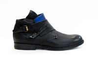 Туфли женские A.S.98 (24221)