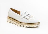 Туфли женские Kanna (6001)