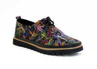 Туфли женские Brado Studio (2052)