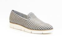 Туфли женские Mari Pe (22580)