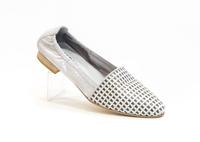 Туфли женские Mari Pe (22560)