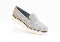 Туфли женские Mari Pe (22220)