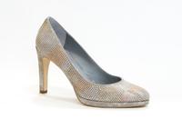 Туфли женские Mari Pe (22618)
