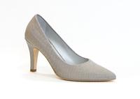 Туфли женские  Mari Pe (21073)