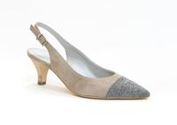 Туфли женские  Mari Pe (180378)
