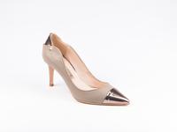 Туфли женские Renzi (502403)