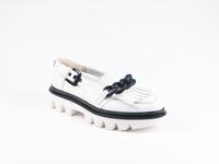 Туфли  женские Nila&Nila (0365)