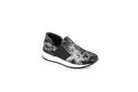 Ботинки женские Du Monde (061)