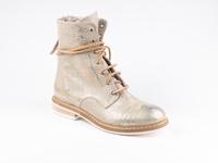 Ботинки женские Fru.it (1860)