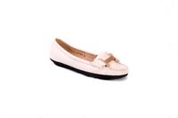 Туфли женские Glamour (131-629)