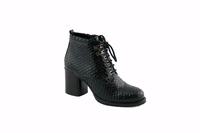Ботинки женские I.Renzoni (3575) черный