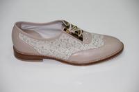 Туфли женские Norma J.Baker (7003E5A)