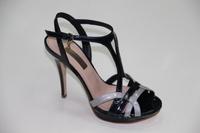 Туфли женские  nila&nila (801)