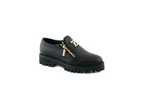 Туфли женские L.Traini (21354)