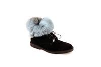 Ботинки женские Lori Blu (71WMT01T)