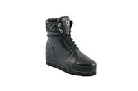 Ботинки женские LoriBlu (LT5025)